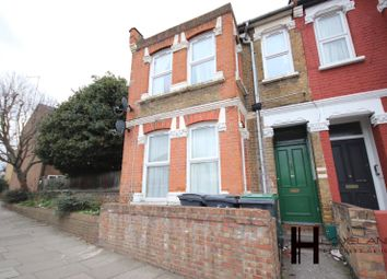 Thumbnail 2 bed flat to rent in Holmdale Terrace, Stamford Hill, London