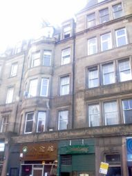 Thumbnail 5 bed flat to rent in Home Street, Tollcross, Edinburgh
