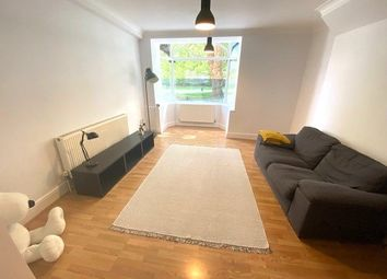 Thumbnail 2 bed flat for sale in The Oriental, 29 Queens Terrace, Southampton