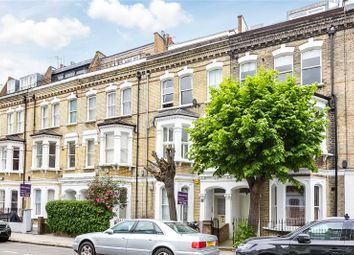 Thumbnail 3 bed flat for sale in Radipole Road, Parsons Green, Fulham
