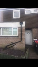 Thumbnail 3 bed property to rent in Woodrows, Woodside, Telford