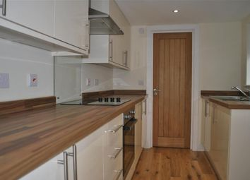 Thumbnail 1 bed flat for sale in London Road, East Grinstead, West Sussex