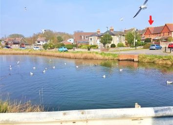 4 bed semi-detached house for sale in Emsworth, Hampshire, . PO10