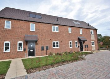 Thumbnail 1 bed flat for sale in Brockamin Lane, Alfrick, Worcester