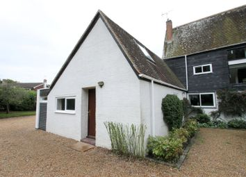 Thumbnail 2 bed property to rent in Nuthurst Street, Nuthurst, Horsham