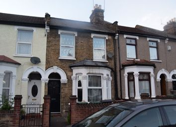 Thumbnail 2 bedroom flat for sale in Chestnut Avenue North, London
