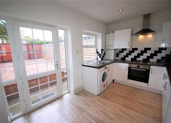 Thumbnail 5 bed town house to rent in Marloes Close, Wembley