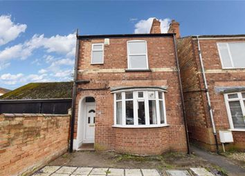 Thumbnail 3 bed property for sale in Love Lane, Gainsborough