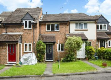 Thumbnail 2 bedroom terraced house for sale in Chapel Crofts, Northchurch, Berkhamsted