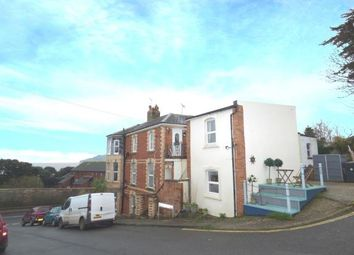 Thumbnail 2 bed semi-detached house for sale in The Drive, Dawlish, Devon