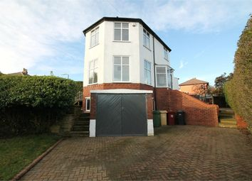Thumbnail 3 bedroom semi-detached house for sale in Eastgrove Avenue, Sharples, Bolton, Lancashire