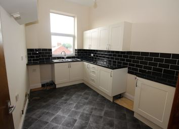 Thumbnail 2 bed flat to rent in Lambs Arms Buildings, Crawcrook, Ryton