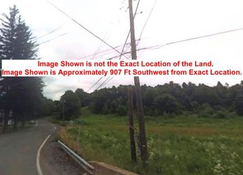 Thumbnail Land for sale in 182 Ransom Rd, Dallas, Pa 18612, Dallas, Luzerne County, Pennsylvania, East Coast, United States