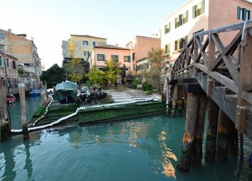 Thumbnail 3 bed triplex for sale in Cannaregio, Venice City, Venice, Veneto, Italy