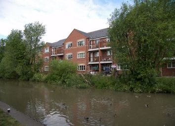 Thumbnail 2 bed flat to rent in 12 Coney Lane, Longford, Coventry