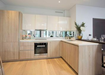 Thumbnail 2 bed flat for sale in Putney Plaza, Upper Richmond Road, Putney