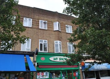 Thumbnail 1 bedroom property to rent in Central Parade, Central Avenue, West Molesey