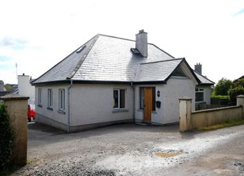 Thumbnail 5 bed detached house for sale in Mount Alexander, Comber Town, Comber