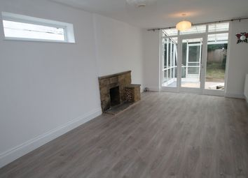 Thumbnail 3 bedroom detached house to rent in Elm Grove, Caterham