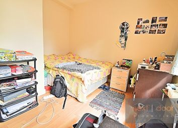 Thumbnail 4 bedroom flat to rent in Wyndham Road, Camberwell