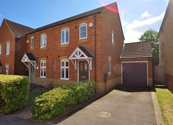 Thumbnail 2 bed terraced house for sale in Aylesbury Road, Kennington, Ashford