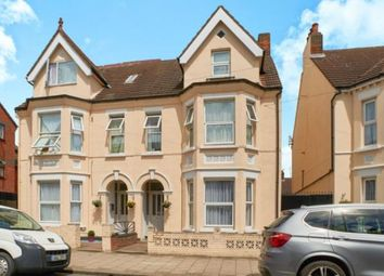 Thumbnail 8 bed property for sale in Grafton Road, Bedford, Bedfordshire