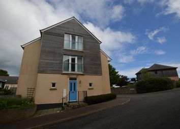 Thumbnail 4 bed end terrace house for sale in St Marys Drive, Brixham, Devon