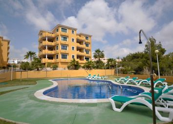 Thumbnail 2 bed apartment for sale in Campoamor Campoamor, Alicante, Spain