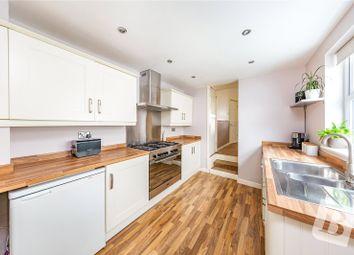 4 bed terraced house for sale in Victoria Road, Northfleet, Gravesend DA11