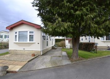 Thumbnail 1 bed detached bungalow for sale in Quarry Rock Gardens, Bath, Somerset