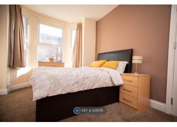 Thumbnail Room to rent in Hurst Grove, Bedford