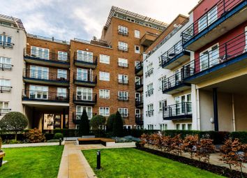 Thumbnail 3 bedroom flat to rent in Dartmouth House, Kingston, Kingston Upon Thames
