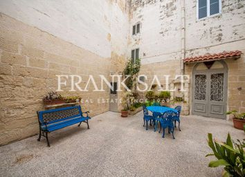 Thumbnail 3 bed country house for sale in 914309, Birkirkara, Malta