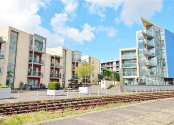 Thumbnail 3 bed flat for sale in Liberty Gardens, Caledonian Road, Bristol, Somerset