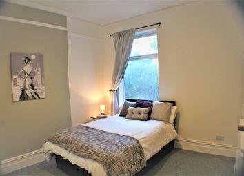 Room to rent in Boardman Street, Eccles, Manchester M30