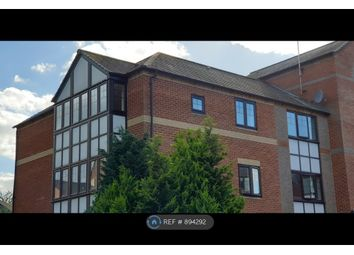 2 bed flat to rent in Swan Place, Reading RG1