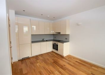 Thumbnail 1 bed property to rent in Stratford