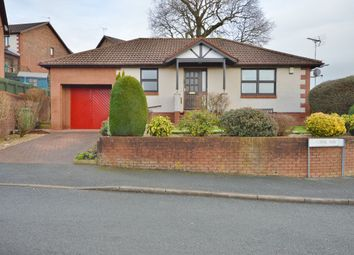 Thumbnail 2 bed bungalow for sale in Lowther Street, Penrith