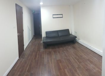 Thumbnail 2 bed property to rent in Stockport Road, 2 Bed Flat To Let, Manchester