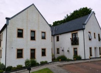 Thumbnail 2 bedroom flat to rent in Philipshill Gate, East Kilbride, Glasgow