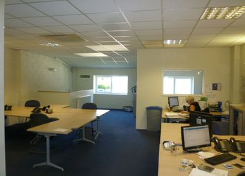 Thumbnail Light industrial to let in Brownfields, Welwyn Garden City