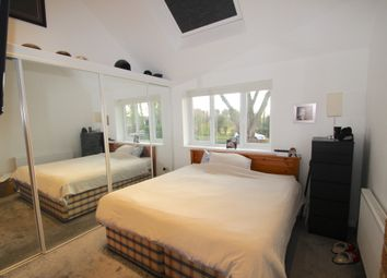Thumbnail Room to rent in Corran Close, Northampton