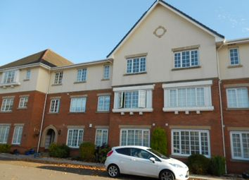 Thumbnail 2 bed flat to rent in Chilton Court, Maghull