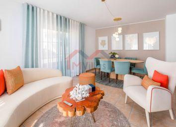 Thumbnail Apartment for sale in Tavira (Santa Maria Tavira), Tavira (Santa Maria E Santiago), Tavira