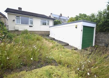 Thumbnail 2 bed detached bungalow for sale in Bisley Old Road, Stroud, Gloucestershire