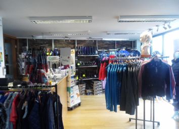 Thumbnail Retail premises for sale in Aldon Road, Poulton Le Fylde