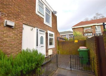 Thumbnail 4 bed property to rent in Eastbourne Road, Stratford, London