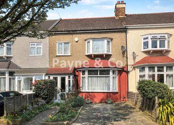 Thumbnail 3 bedroom terraced house for sale in Easternville Gardens, Newbury Park