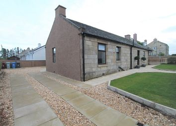 Thumbnail 3 bed detached bungalow for sale in Holm Street, Carluke