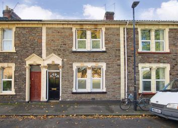 Thumbnail 3 bed terraced house for sale in Avon Park, Bristol